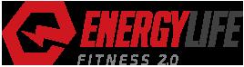 Palestra EnergyLife